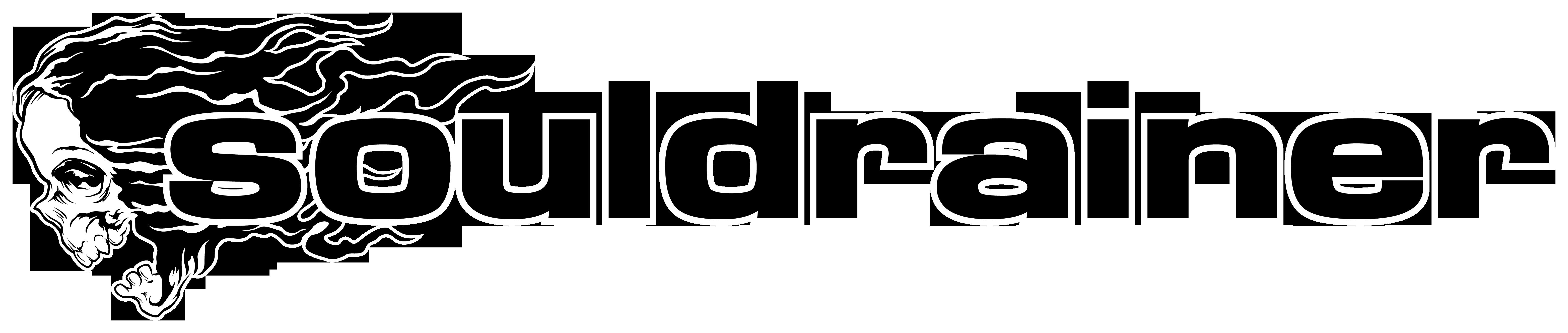 Souldrainer_Skull_Logo_Transparent